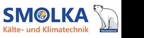 Smolka Kälte- und Klimatechnik e.K. Logo